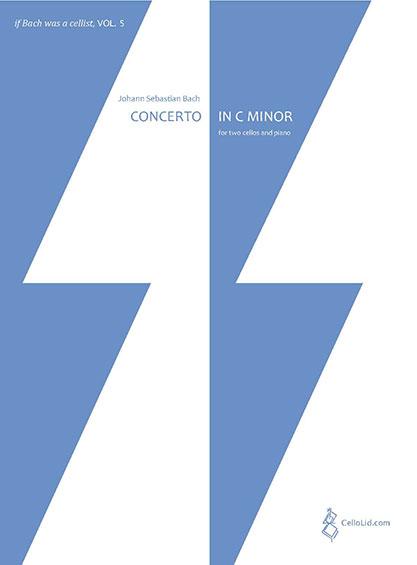 Bach-Concerto-in-C-min