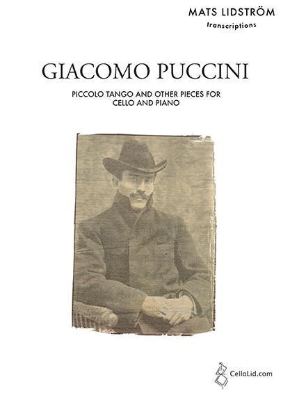 Giacomo_Puccini_v4