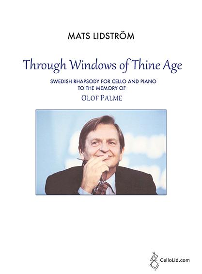 Through_windows_of_thine_age_v5