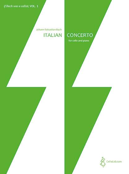 bach-italian-concerto-cover