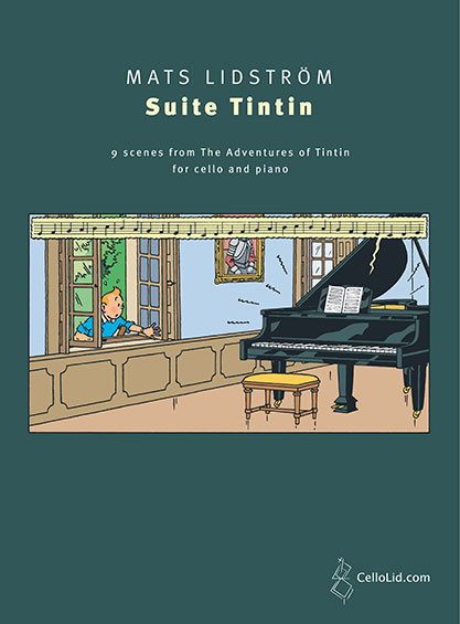 Suite-Tintin----cover