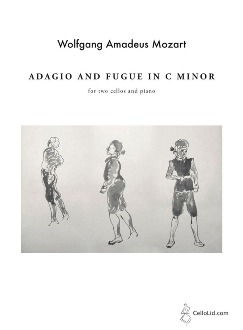 Adagio-and-Fugue-in-C-minor-v2