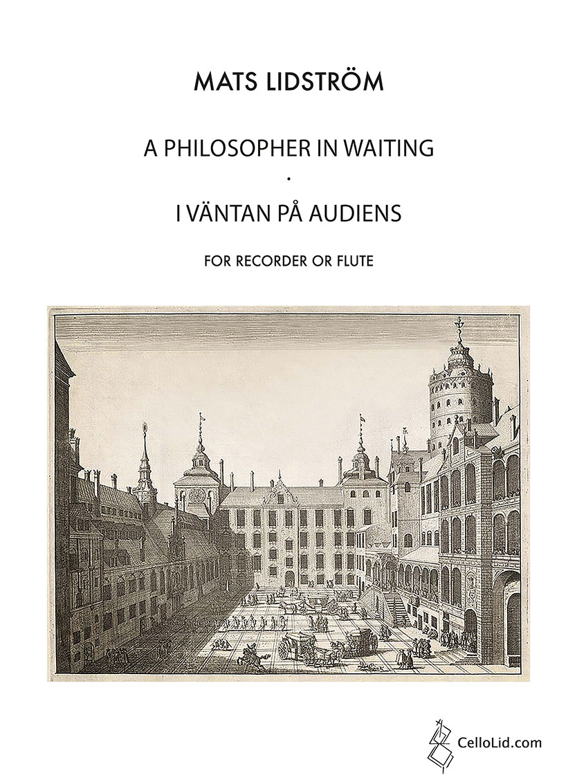 Descartes-A-Philosopher-in-Waiting-v2b-(1)